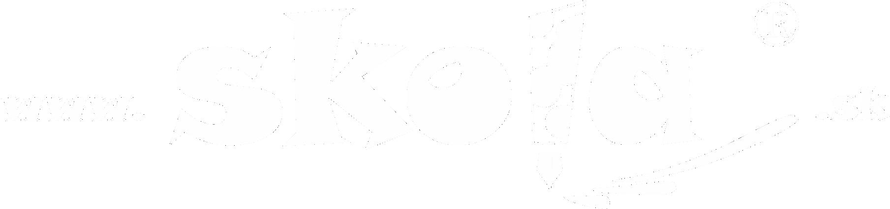 Blog Škola.sk