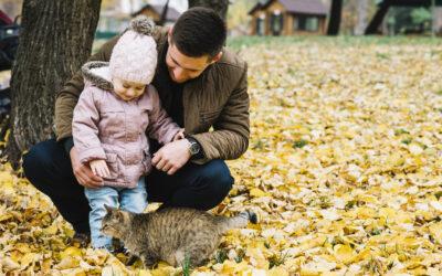 Objavuj svet malých tvorov – 16 pomôcok na pozorovanie prírody